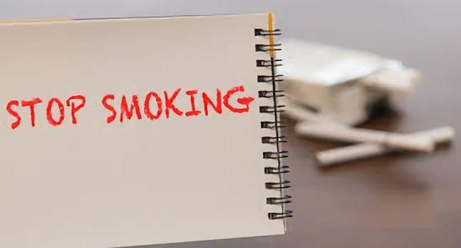 パチ辞めたワイ「パチンカス氏ね」タバコ辞めたワイ「ヤニカス氏ね」何かを気づいたワイ「・・・」