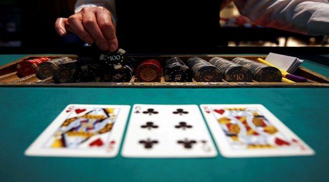 パチンコ叩いてる奴らってカジノができるのは賛成なの?