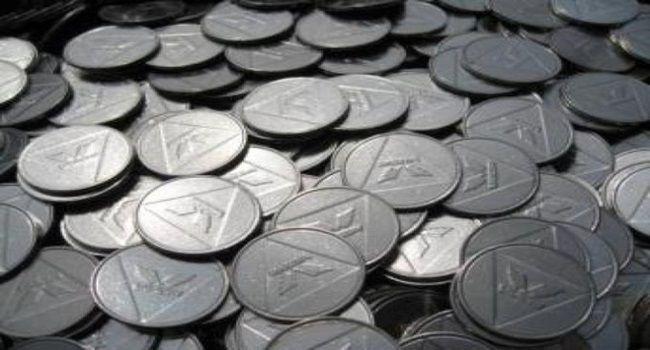 貯メダルはお得? 500枚規制って何? 中には40万枚貯めてる強者もwwwwww