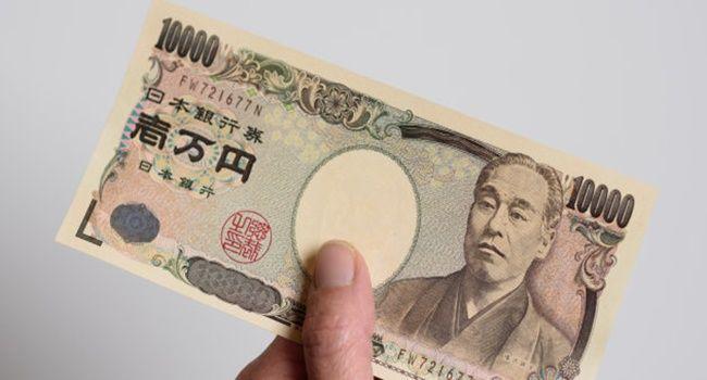 パチンコで絶対負けない!その代わり1日上限1万円必ず勝てるとしたら契約する?